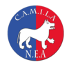 Logo Camilia NEA